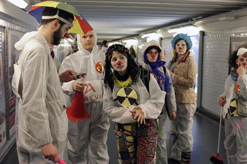 clowns04